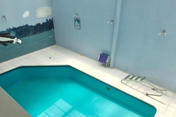 Foto de casa en venta en  , chapultepec, durango, durango, 5932801 No. 20