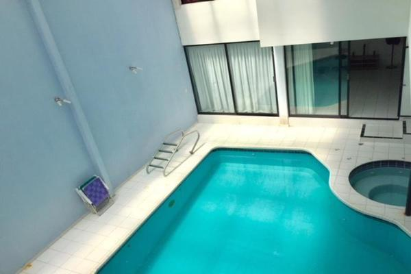 Foto de casa en venta en  , chapultepec, durango, durango, 5932801 No. 21