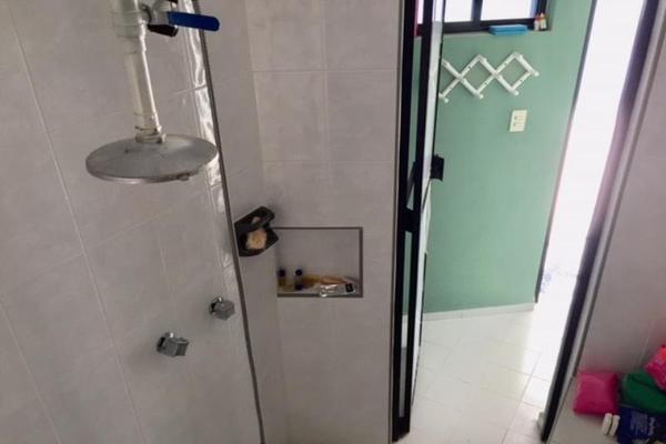Foto de casa en venta en  , chapultepec, durango, durango, 5932801 No. 29