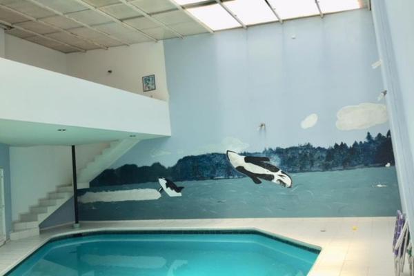 Foto de casa en venta en  , chapultepec, durango, durango, 5932801 No. 32