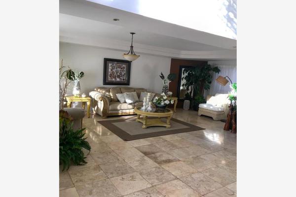 Foto de casa en venta en  , chapultepec, ensenada, baja california, 6146341 No. 02