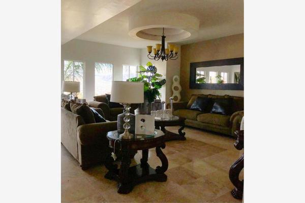 Foto de casa en venta en  , chapultepec, ensenada, baja california, 6146341 No. 03