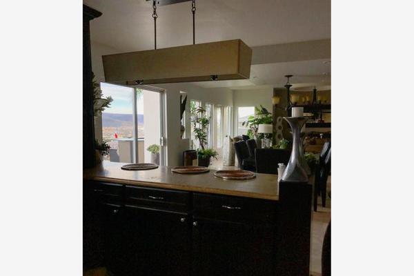 Foto de casa en venta en  , chapultepec, ensenada, baja california, 6146341 No. 04