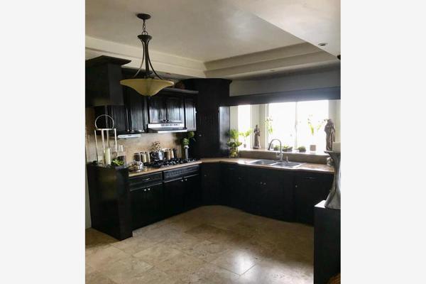 Foto de casa en venta en  , chapultepec, ensenada, baja california, 6146341 No. 06