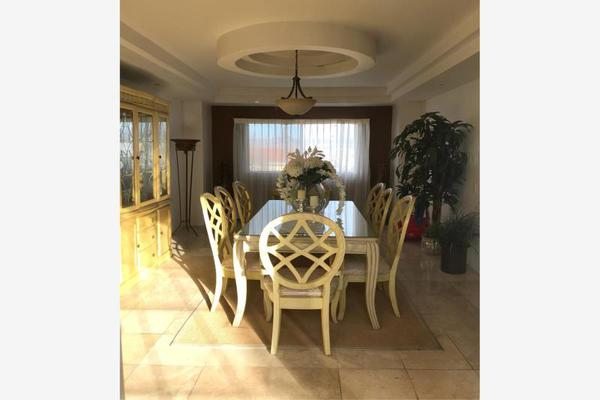 Foto de casa en venta en  , chapultepec, ensenada, baja california, 6146341 No. 07