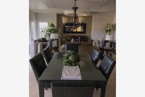 Foto de casa en venta en  , chapultepec, ensenada, baja california, 6146341 No. 08