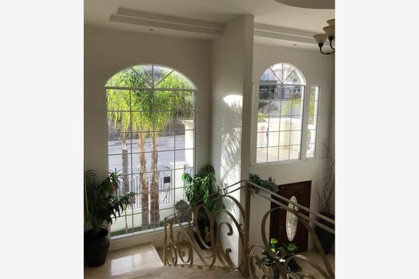 Foto de casa en venta en  , chapultepec, ensenada, baja california, 6146341 No. 09