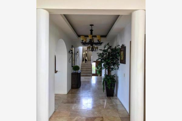 Foto de casa en venta en  , chapultepec, ensenada, baja california, 6146341 No. 10