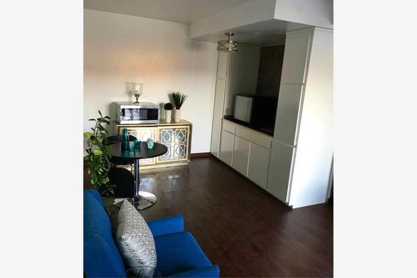 Foto de casa en venta en  , chapultepec, ensenada, baja california, 6146341 No. 12