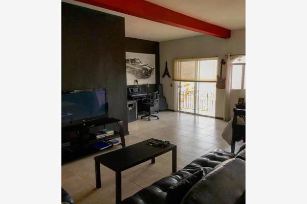 Foto de casa en venta en  , chapultepec, ensenada, baja california, 6146341 No. 15