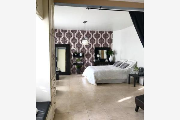 Foto de casa en venta en  , chapultepec, ensenada, baja california, 6146341 No. 16