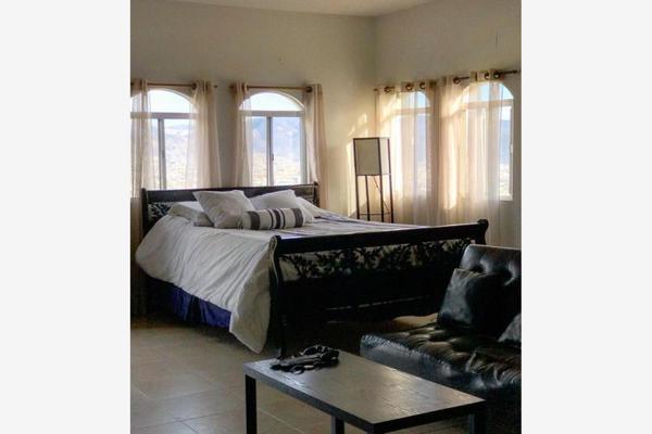 Foto de casa en venta en  , chapultepec, ensenada, baja california, 6146341 No. 17