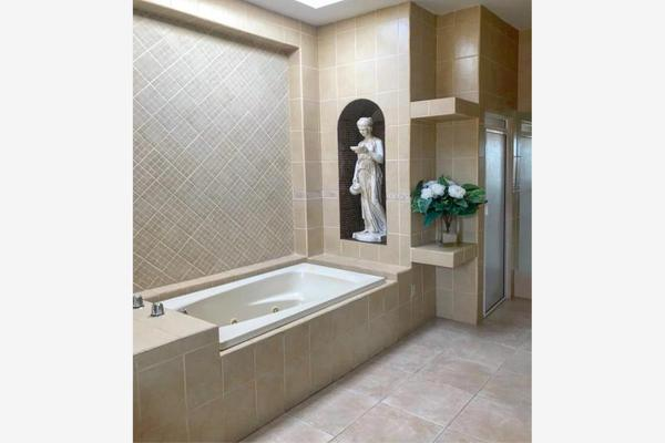 Foto de casa en venta en  , chapultepec, ensenada, baja california, 6146341 No. 18