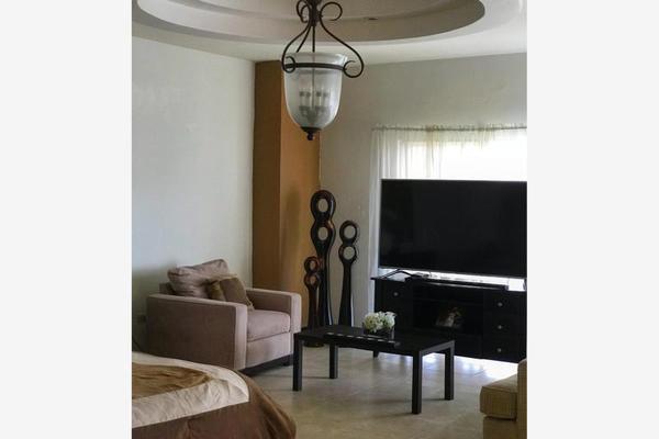 Foto de casa en venta en  , chapultepec, ensenada, baja california, 6146341 No. 19