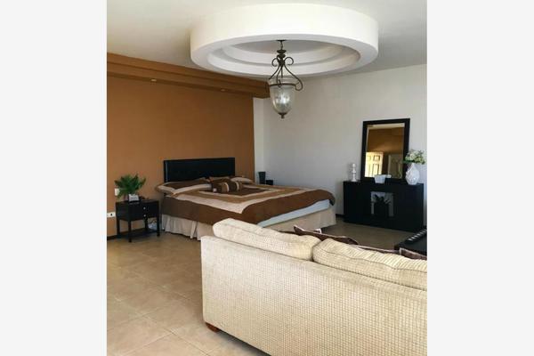 Foto de casa en venta en  , chapultepec, ensenada, baja california, 6146341 No. 22