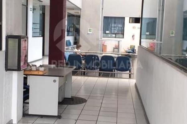 Foto de casa en venta en  , chapultepec norte, morelia, michoacán de ocampo, 0 No. 05