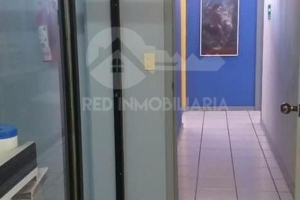 Foto de casa en venta en  , chapultepec norte, morelia, michoacán de ocampo, 0 No. 11
