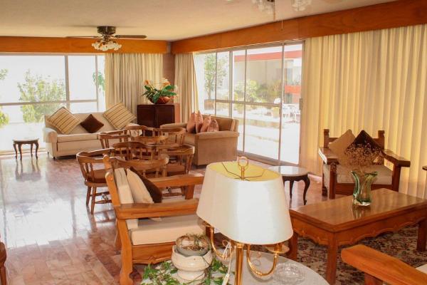 Foto de casa en venta en  , chapultepec norte, morelia, michoacán de ocampo, 6200081 No. 06