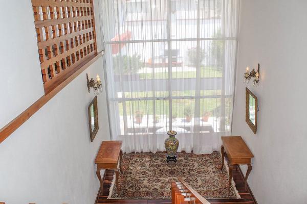 Foto de casa en venta en  , chapultepec norte, morelia, michoacán de ocampo, 6200081 No. 13