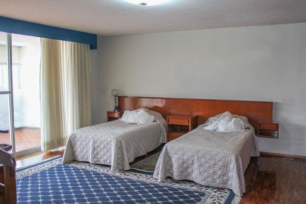 Foto de casa en venta en  , chapultepec norte, morelia, michoacán de ocampo, 6200081 No. 15