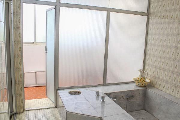 Foto de casa en venta en  , chapultepec norte, morelia, michoacán de ocampo, 6200081 No. 18