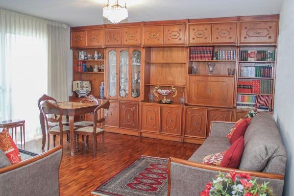 Foto de casa en venta en  , chapultepec norte, morelia, michoacán de ocampo, 6200081 No. 19