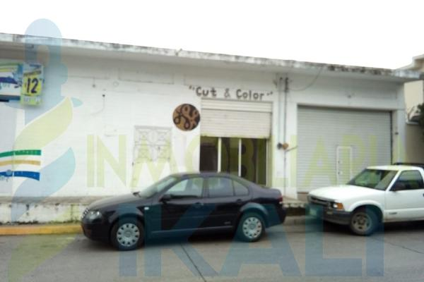 Foto de local en venta en  , chapultepec, poza rica de hidalgo, veracruz de ignacio de la llave, 5666470 No. 04