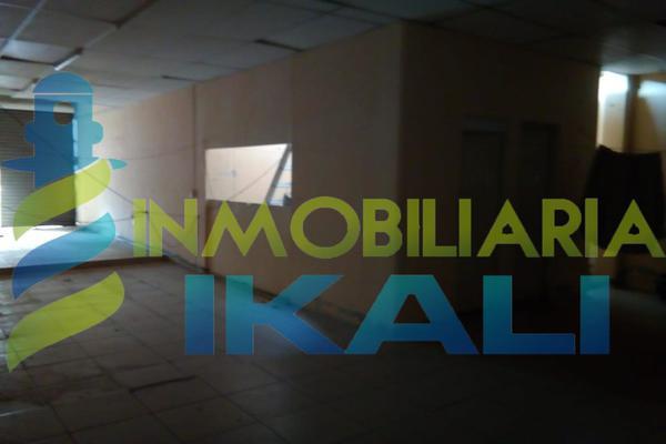Foto de local en venta en  , chapultepec, poza rica de hidalgo, veracruz de ignacio de la llave, 5666470 No. 06