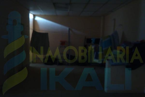 Foto de local en venta en  , chapultepec, poza rica de hidalgo, veracruz de ignacio de la llave, 5666470 No. 07