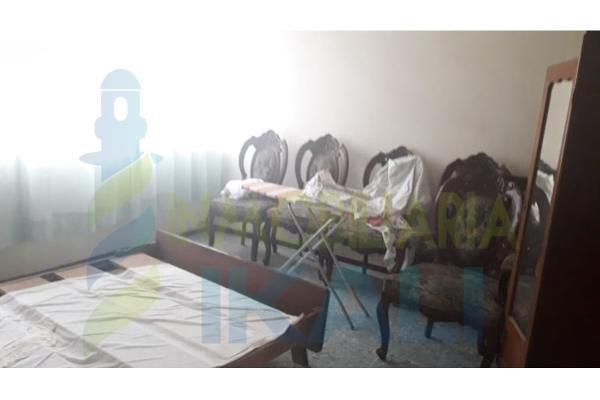 Foto de casa en venta en  , chapultepec, poza rica de hidalgo, veracruz de ignacio de la llave, 9125705 No. 03