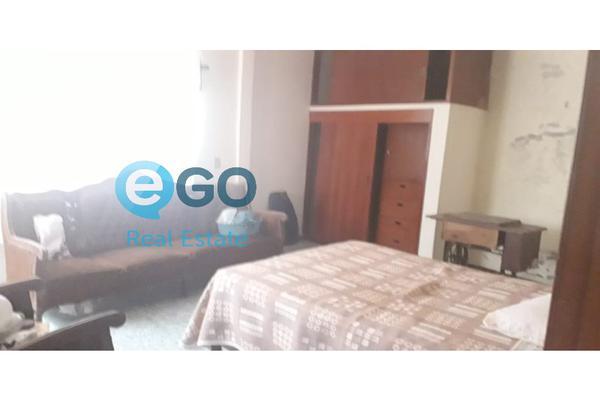 Foto de casa en venta en  , chapultepec, poza rica de hidalgo, veracruz de ignacio de la llave, 9125705 No. 04