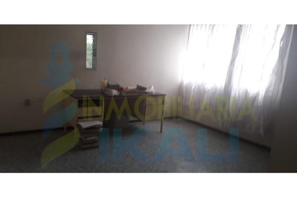 Foto de casa en venta en  , chapultepec, poza rica de hidalgo, veracruz de ignacio de la llave, 9125705 No. 05