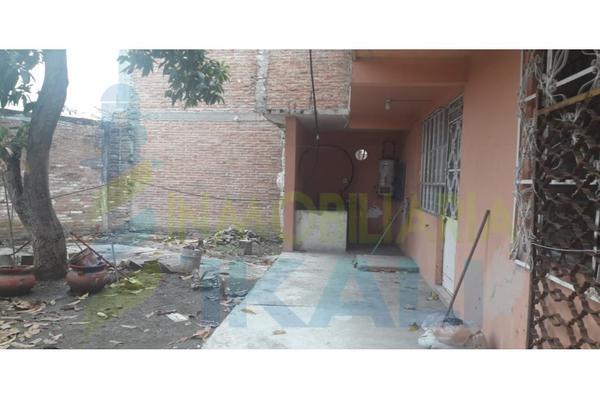 Foto de casa en venta en  , chapultepec, poza rica de hidalgo, veracruz de ignacio de la llave, 9125705 No. 09