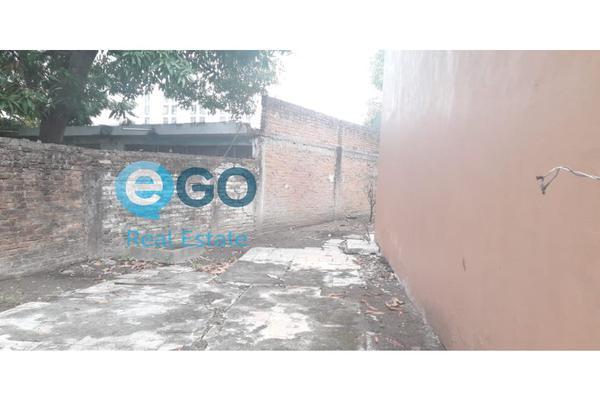 Foto de casa en venta en  , chapultepec, poza rica de hidalgo, veracruz de ignacio de la llave, 9125705 No. 10