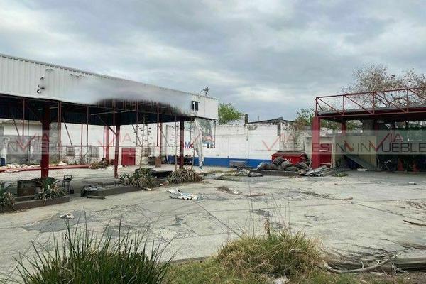 Foto de terreno comercial en renta en  , chapultepec, san nicolás de los garza, nuevo león, 20573560 No. 02