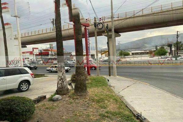 Foto de terreno comercial en renta en  , chapultepec, san nicolás de los garza, nuevo león, 20573560 No. 03