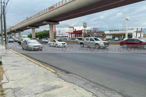 Foto de terreno comercial en renta en  , chapultepec, san nicolás de los garza, nuevo león, 20573560 No. 12