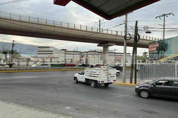 Foto de terreno comercial en renta en  , chapultepec, san nicolás de los garza, nuevo león, 20573560 No. 13
