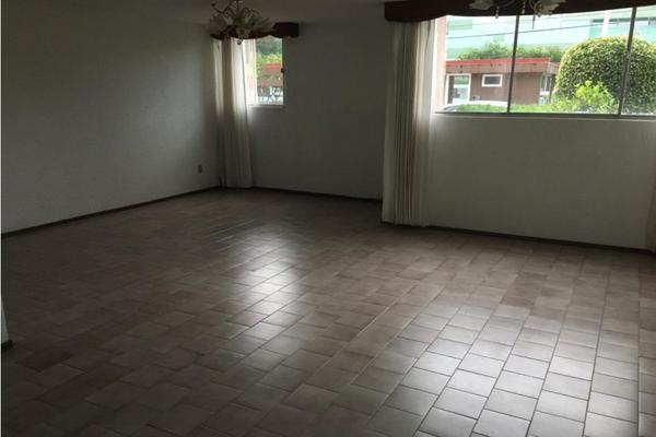 Foto de departamento en venta en  , chapultepec sur, morelia, michoacán de ocampo, 9307601 No. 02
