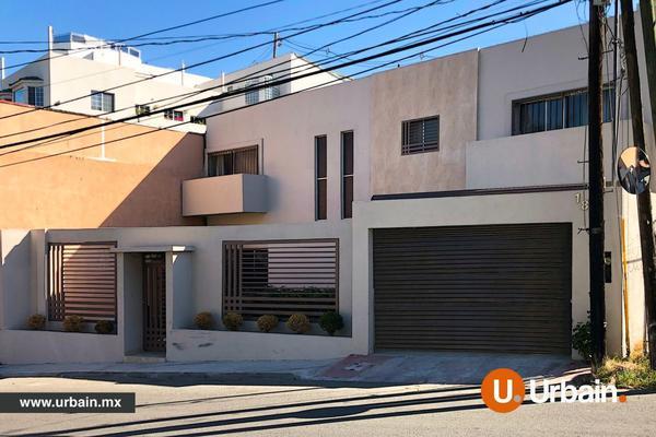 Foto de casa en venta en  , chapultepec, tijuana, baja california, 18303769 No. 02