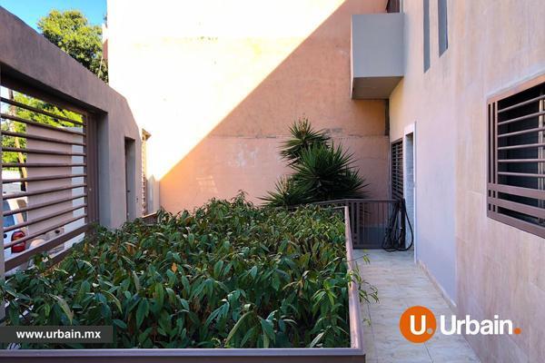 Foto de casa en venta en  , chapultepec, tijuana, baja california, 18303769 No. 03