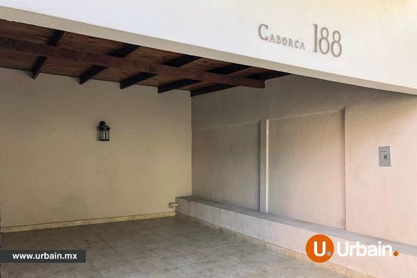 Foto de casa en venta en  , chapultepec, tijuana, baja california, 18303769 No. 04