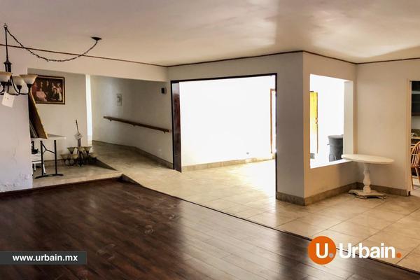 Foto de casa en venta en  , chapultepec, tijuana, baja california, 18303769 No. 05