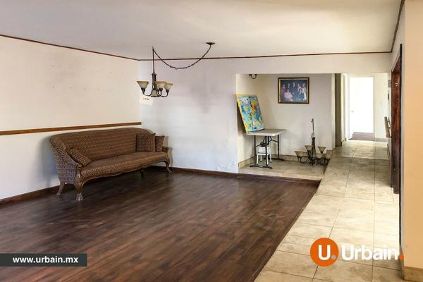 Foto de casa en venta en  , chapultepec, tijuana, baja california, 18303769 No. 06