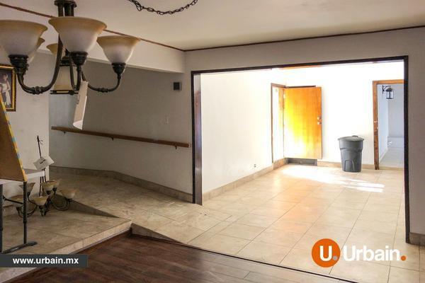 Foto de casa en venta en  , chapultepec, tijuana, baja california, 18303769 No. 09
