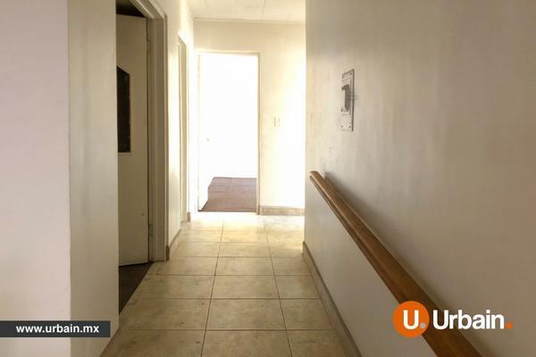 Foto de casa en venta en  , chapultepec, tijuana, baja california, 18303769 No. 14