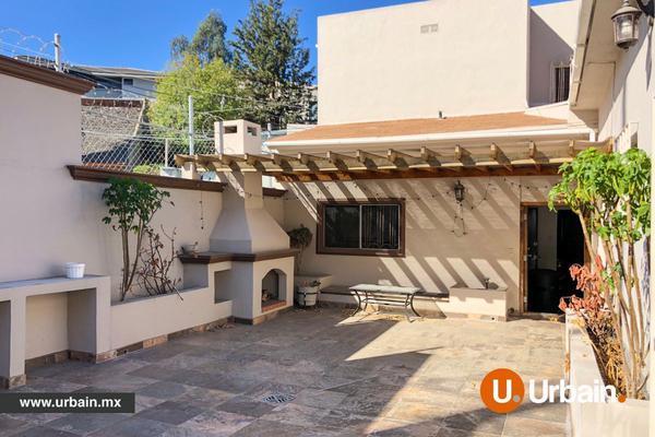Foto de casa en venta en  , chapultepec, tijuana, baja california, 18303769 No. 33