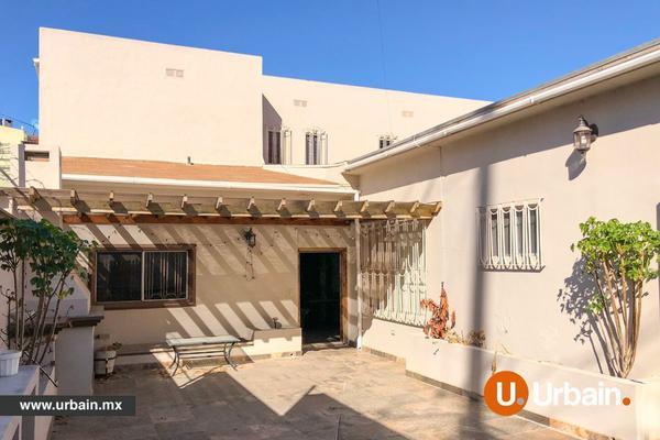 Foto de casa en venta en  , chapultepec, tijuana, baja california, 18303769 No. 34