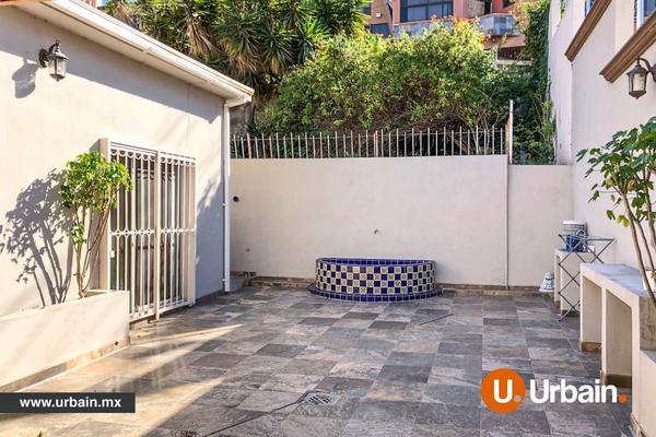 Foto de casa en venta en  , chapultepec, tijuana, baja california, 18303769 No. 35