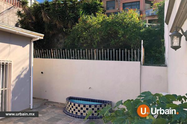 Foto de casa en venta en  , chapultepec, tijuana, baja california, 18303769 No. 36
